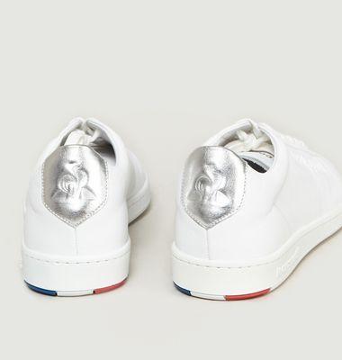 Sneakers Blazon