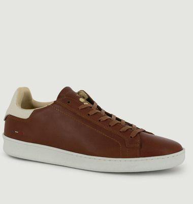 Sneakers Avantage Coq d'Or