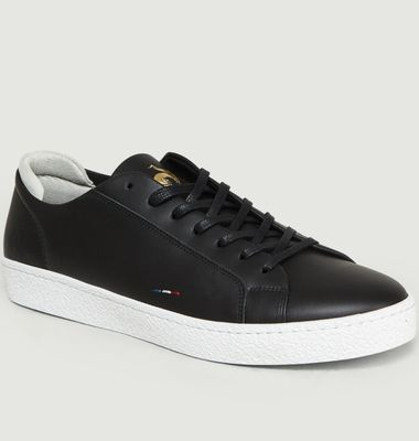 Sneakers Club Coq d'Or