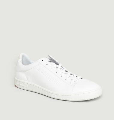 Sneakers Blazon d'Argent