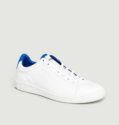 Sneakers Blazon d'Azur