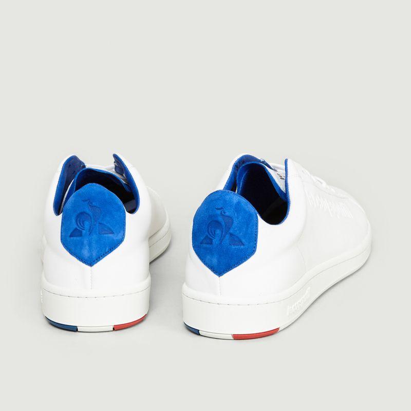 Sneakers Blazon d'Azur  - Le Coq Sportif