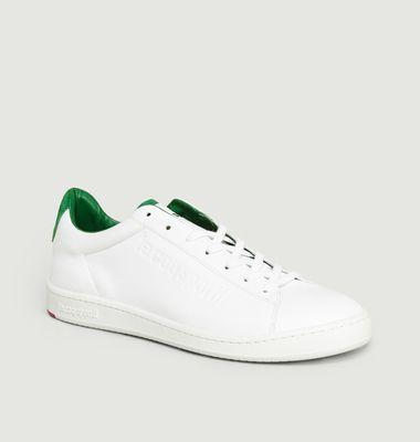Sneakers Blazon de Sinople