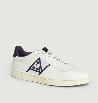 Sneakers Classic Soft