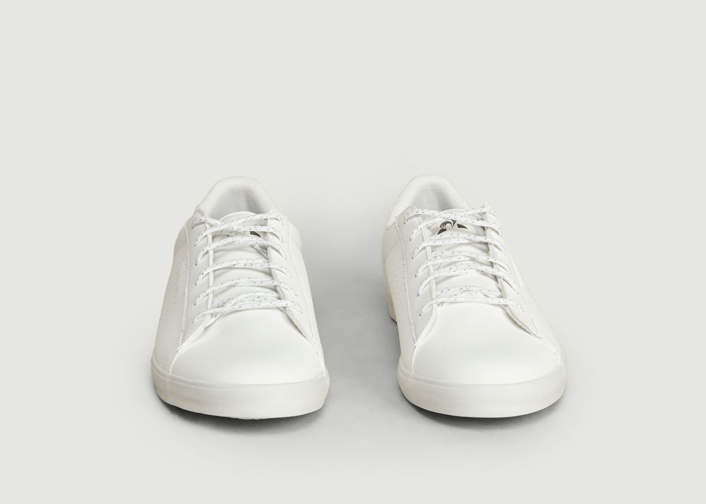 Sneakers Agate Premium - Le Coq Sportif