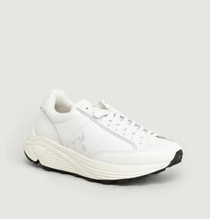 Sneakers Dynatec Chunky