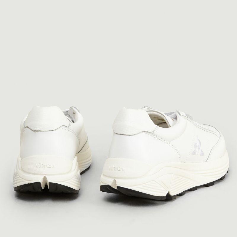 Sneakers Dynatec Chunky - Le Coq Sportif