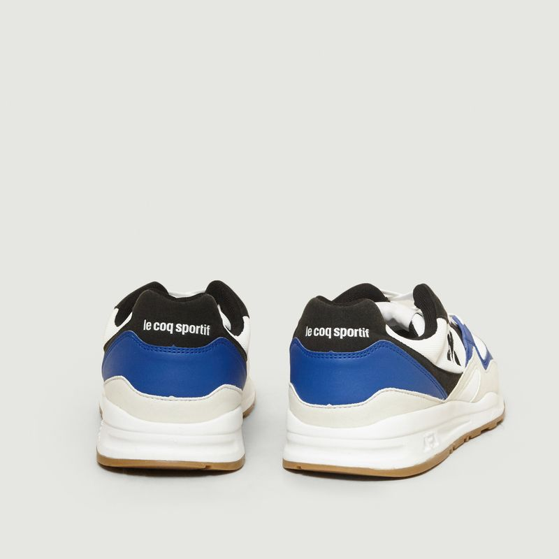 Runnings LCS R800 - Le Coq Sportif