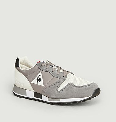 Sneakers Omega