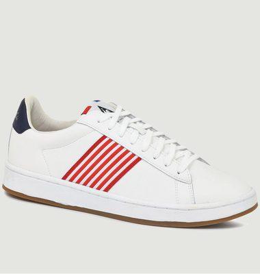 Sneakers en cuir Classic Soft Arthur Ashe