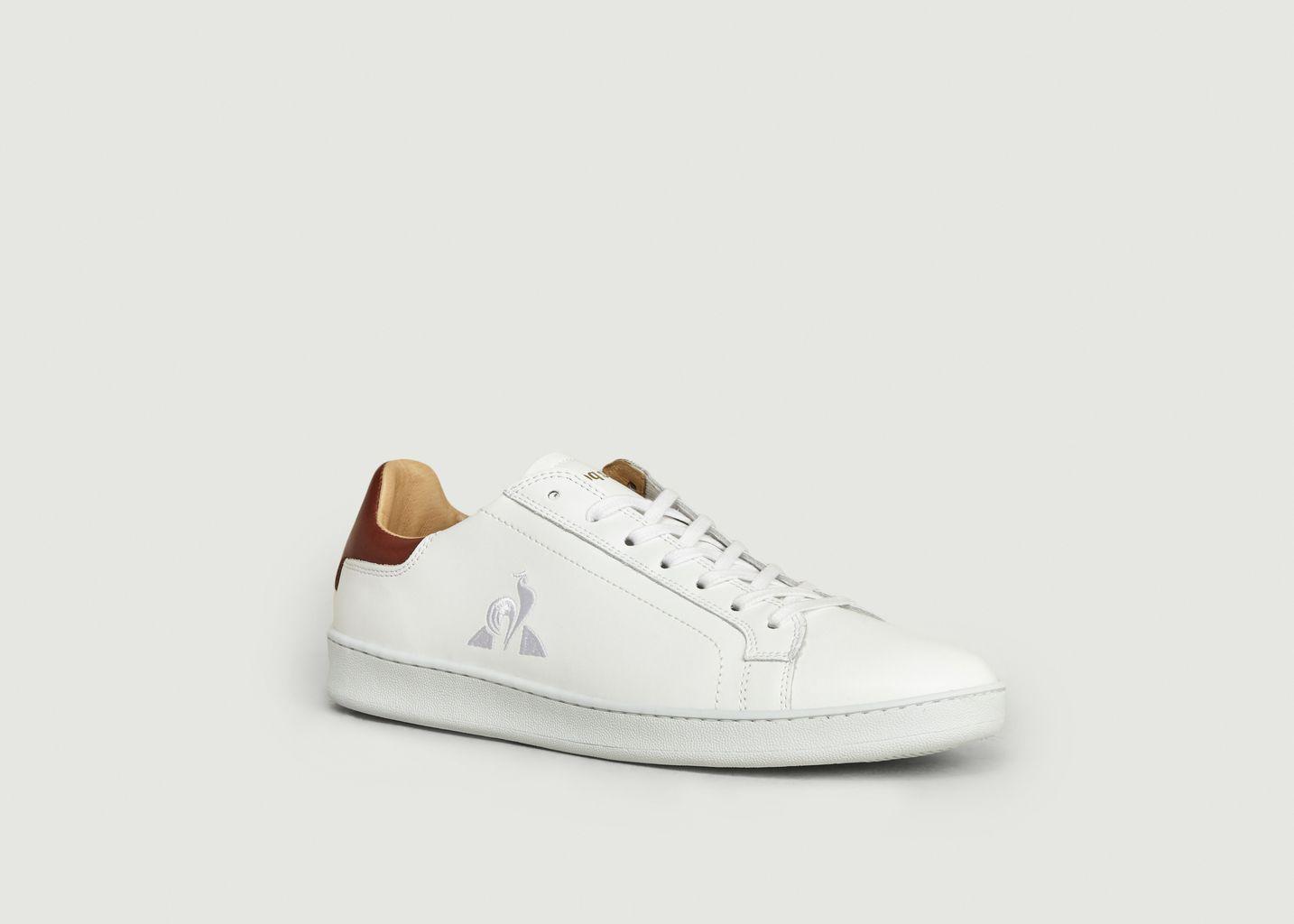 Sneakers Avantage - Le Coq Sportif