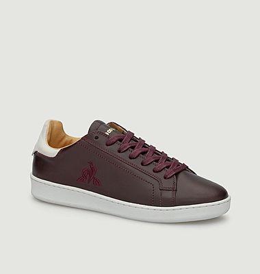 Sneakers Avantage