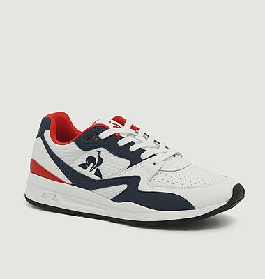 Sneakers LCS R800