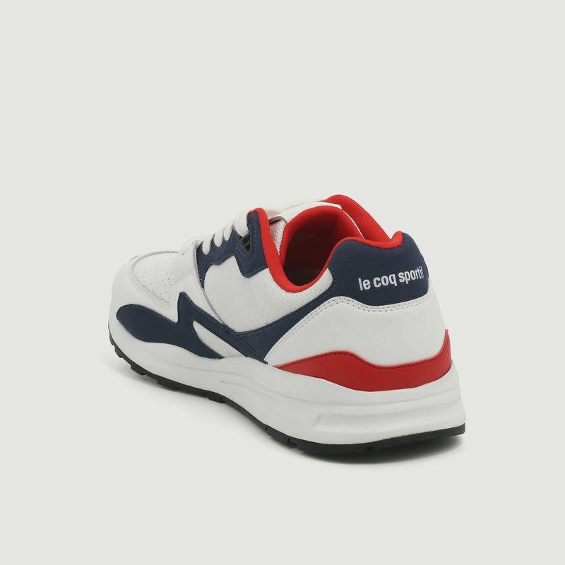 Sneakers LCS R800 - Le Coq Sportif