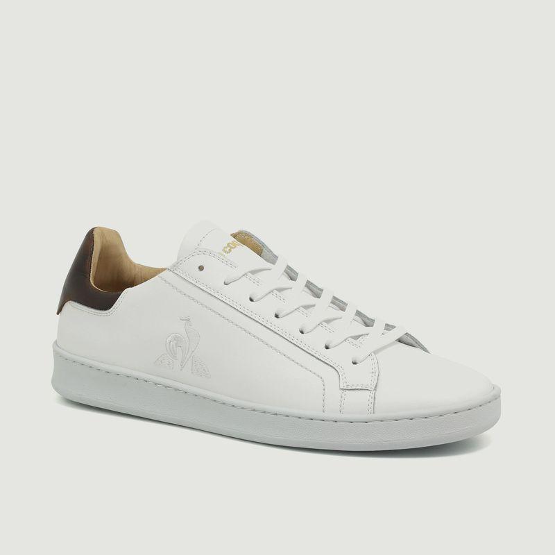 Sneakers en cuir Avantage - Le Coq Sportif