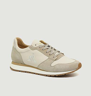 Sneakers Allure Le Coq Sportif