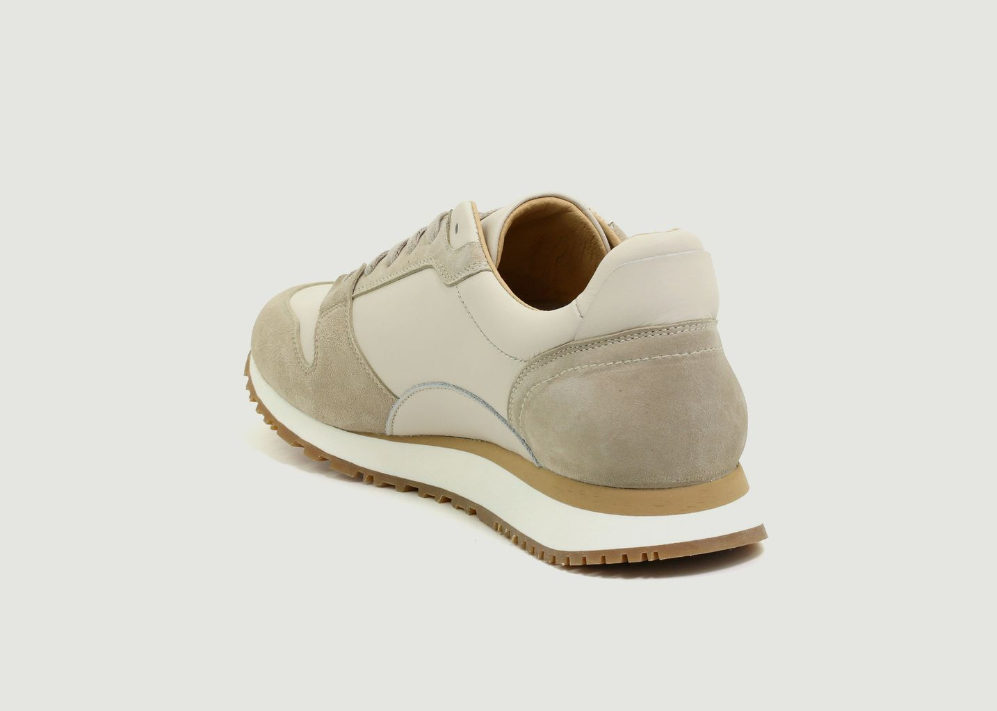 Sneakers Allure Le Coq Sportif  - Le Coq Sportif