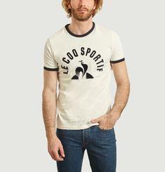 Essentials T-Shirt Le Coq Sportif