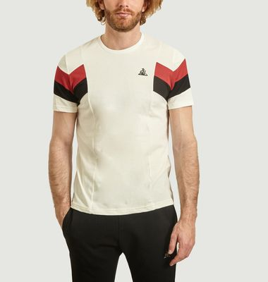T-Shirt Chevrons