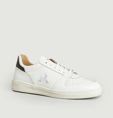 Sneakers Esthete