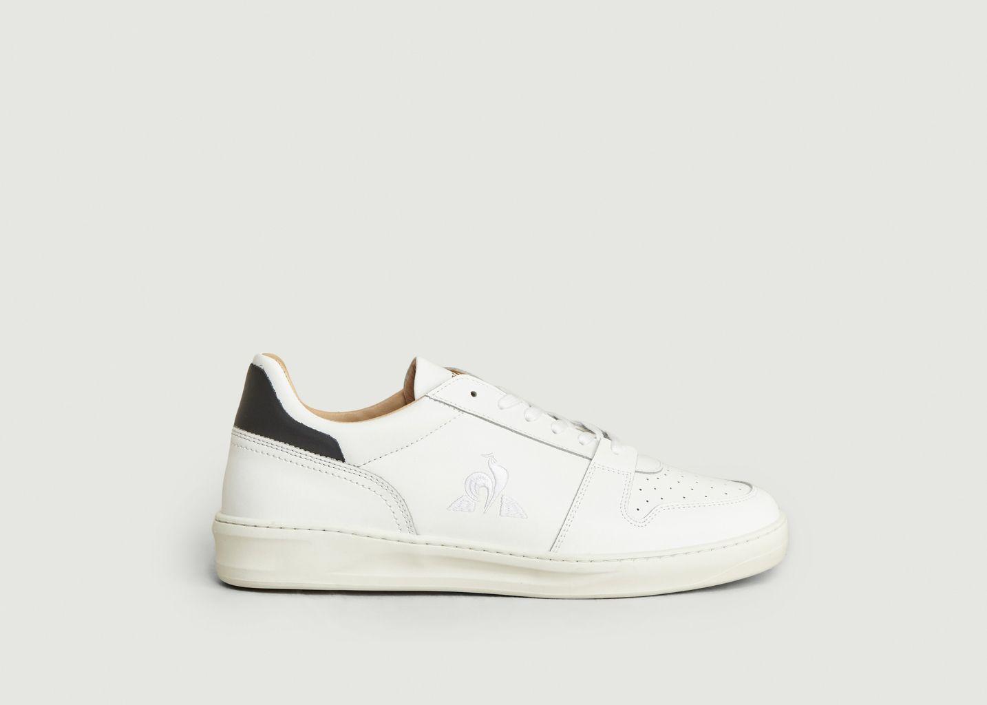Sneakers Esthete - Le Coq Sportif