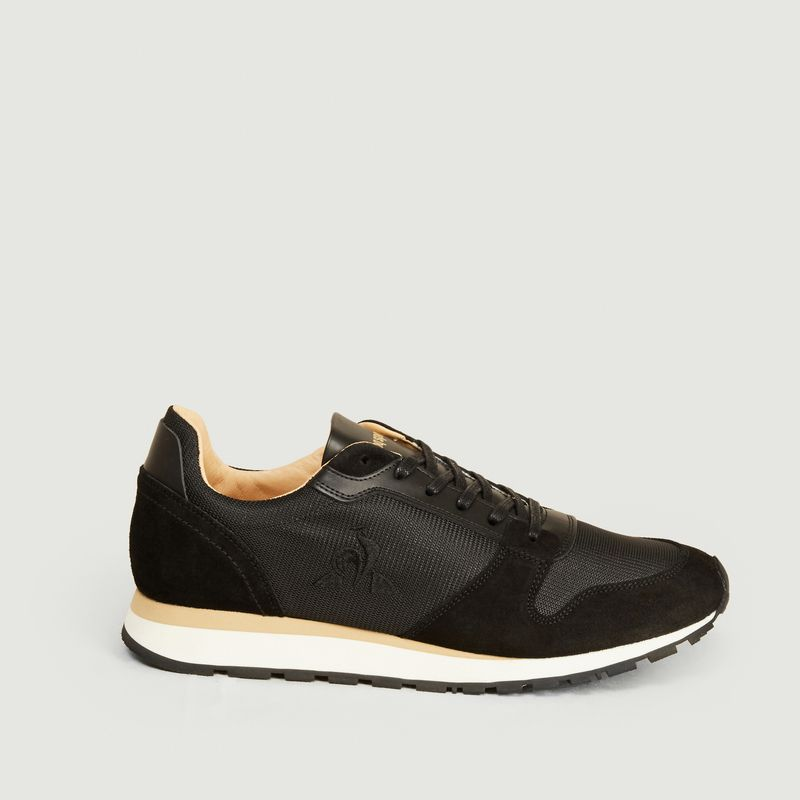 Sneakers Allure - Le Coq Sportif