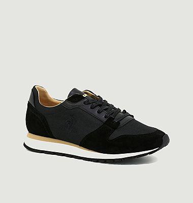Sneakers Allure
