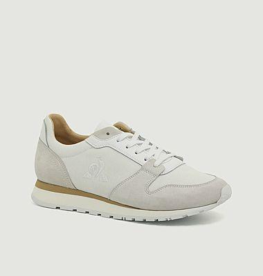 Allure sneakers