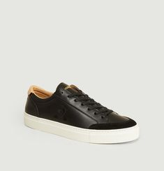 Sneakers Prodige