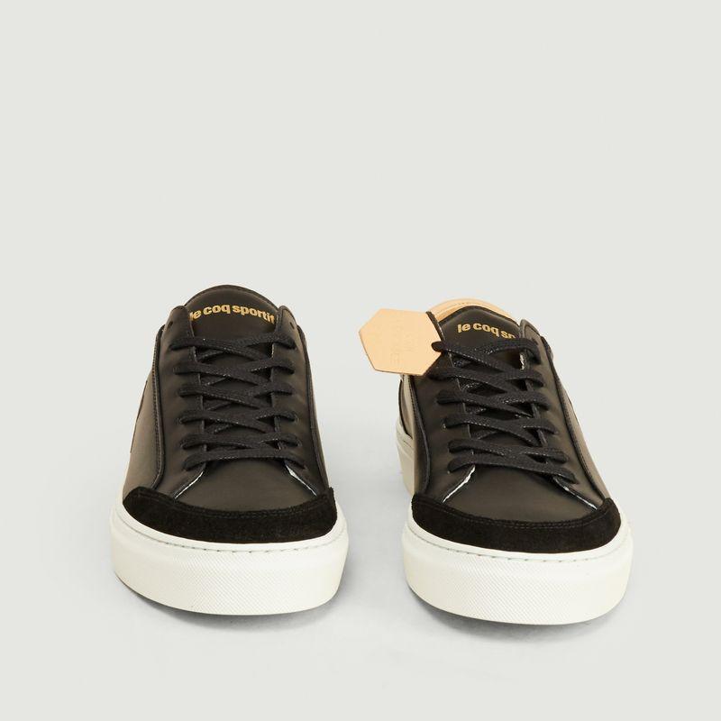 Sneakers Prodige - Le Coq Sportif