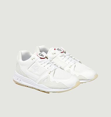 Sneakers Le Coq Sportif x Jean André