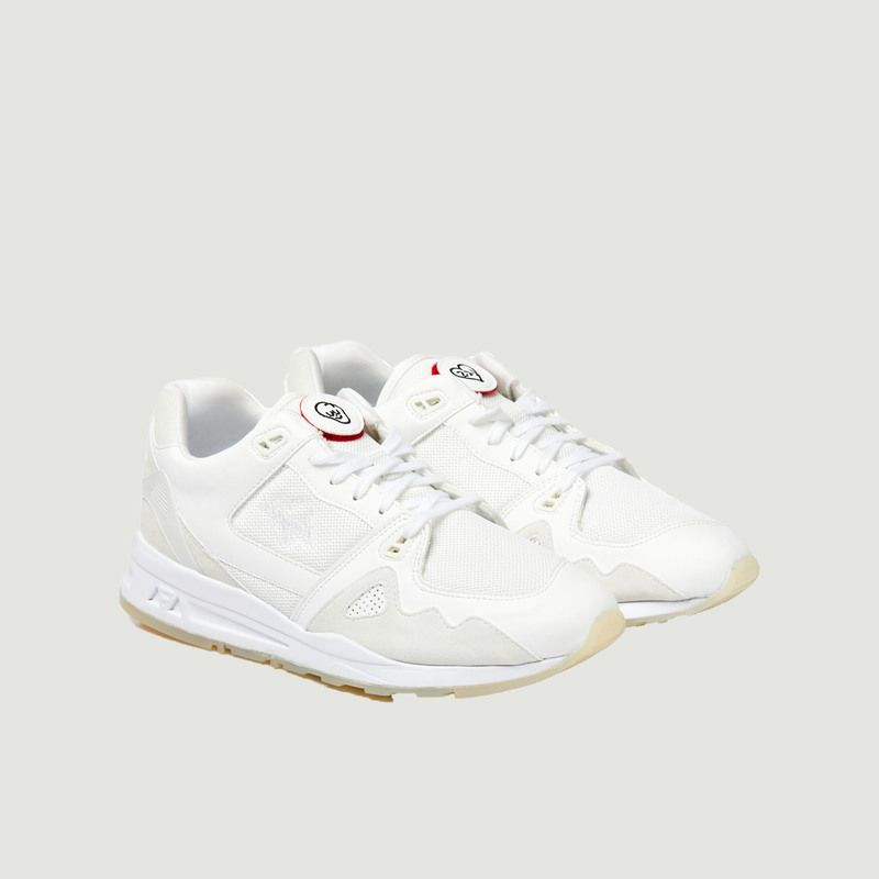 Sneakers Le Coq Sportif x Jean André - Le Coq Sportif