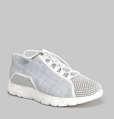 Sneakers L2 Wave Lo