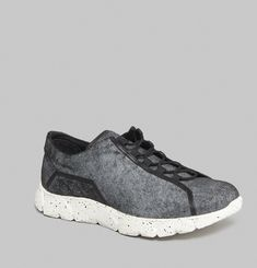 L3 Wave Lo Trainers