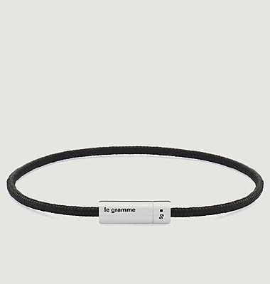 Bracelet câble nato 5g
