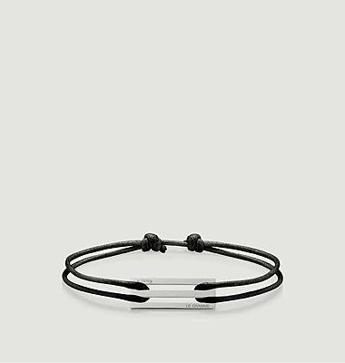 Cord Bracelet Le 2.5gr