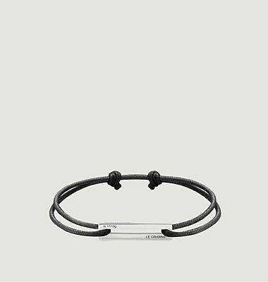 Cord Bracelet Le 1.7gr