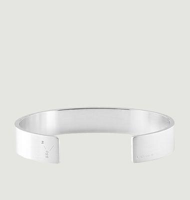 Bracelet Le 33 Grammes
