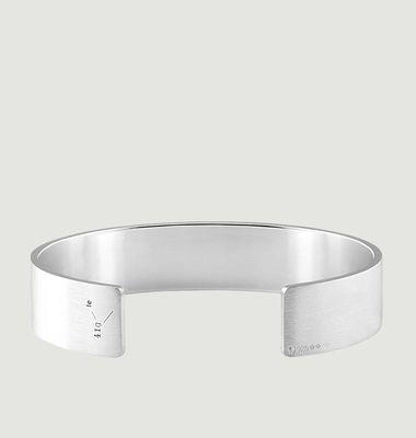 Bracelet Le 41 Grammes