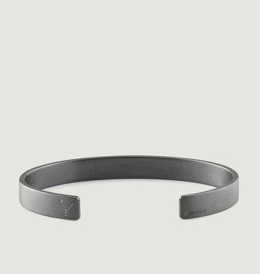 Bracelet Le 21 Grammes