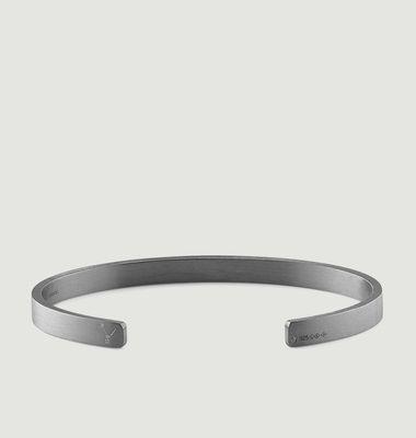 Bracelet Le 15 Grammes
