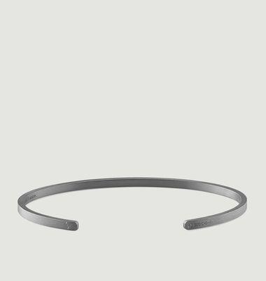 Bracelet Le 7 Grammes