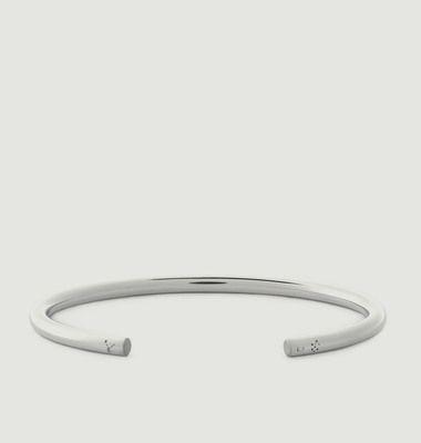 Bracelet Jonc 15g