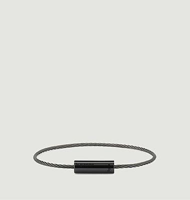 Cable Céramique 5 Gr