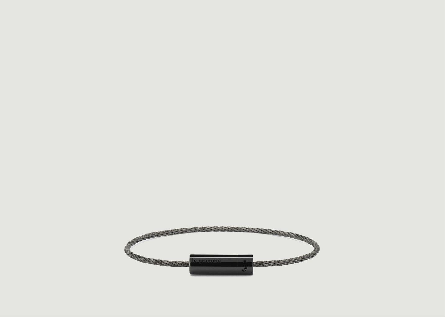 Cable Céramique 5 Gr - Le Gramme