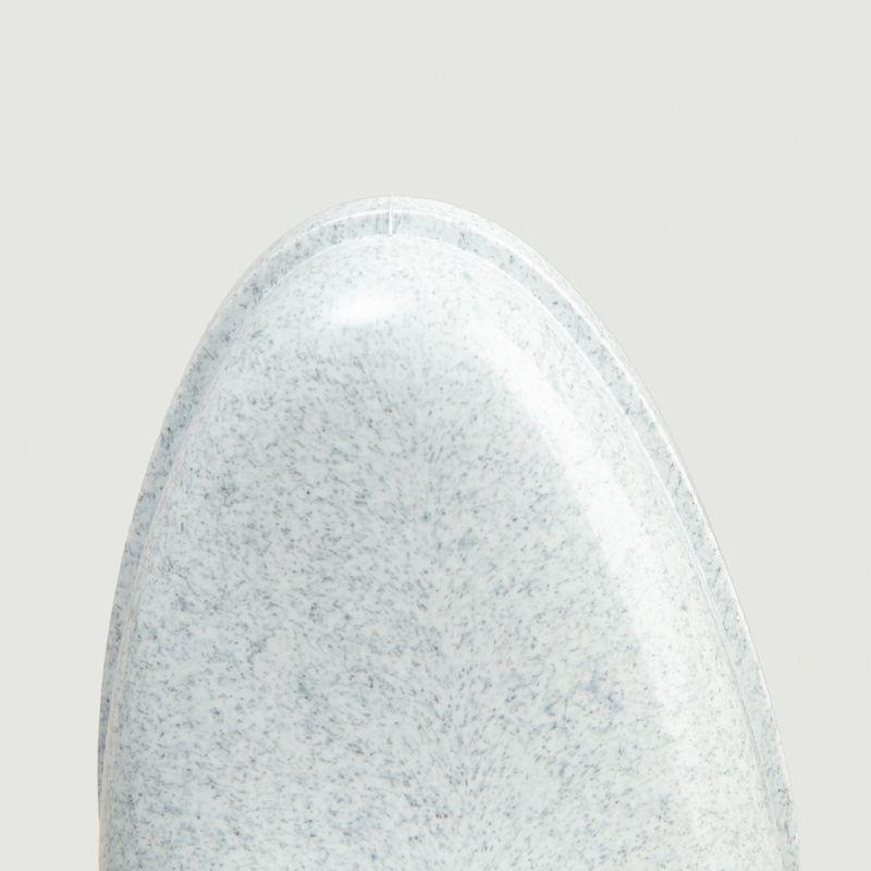 Bottines de Pluie Brisa - Lemon Jelly