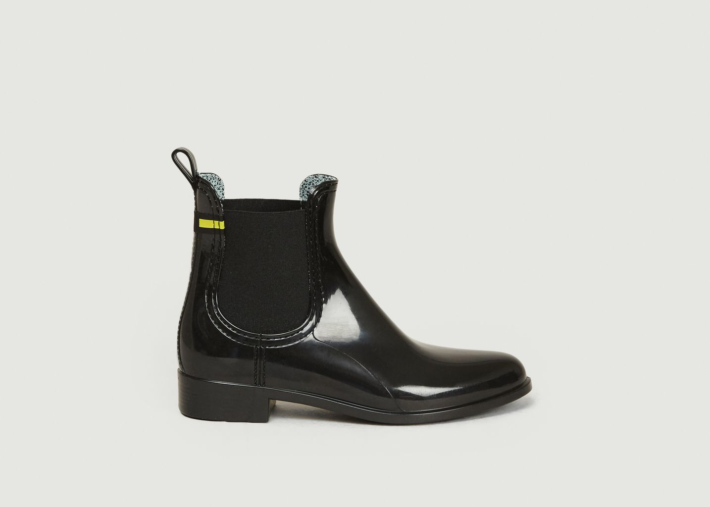 Bottines de Pluie Brisa - Lemon Jelly
