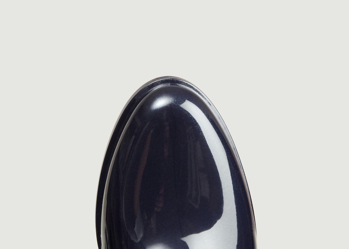 Bottines de Pluie Comfy - Lemon Jelly