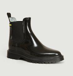 Maren boots