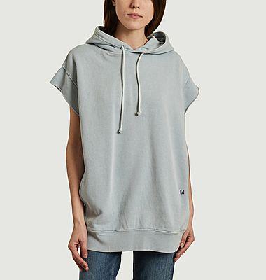 Sweatshirt Sirius
